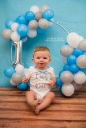 amelia rose photography manchester tameside ashton under lyne first birthday newborn photographer cake smash children professional (56)