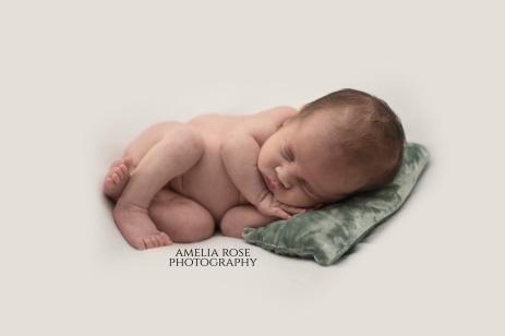 amelia rose photography manchester tameside ashton under lyne newborn photographer cake smash children professional (51)