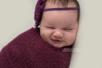 amelia rose photography manchester tameside ashton under lyne newborn photographer cake smash children professional (71)