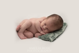 amelia rose photography ashton under lyne tameside manchester newborn photoshoot maternity pregnancy baby (52)