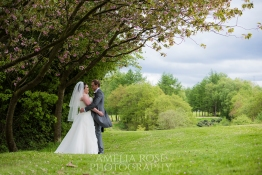 amelia rose photography manchester north west tameside near me wedding photoshoot budget (28)