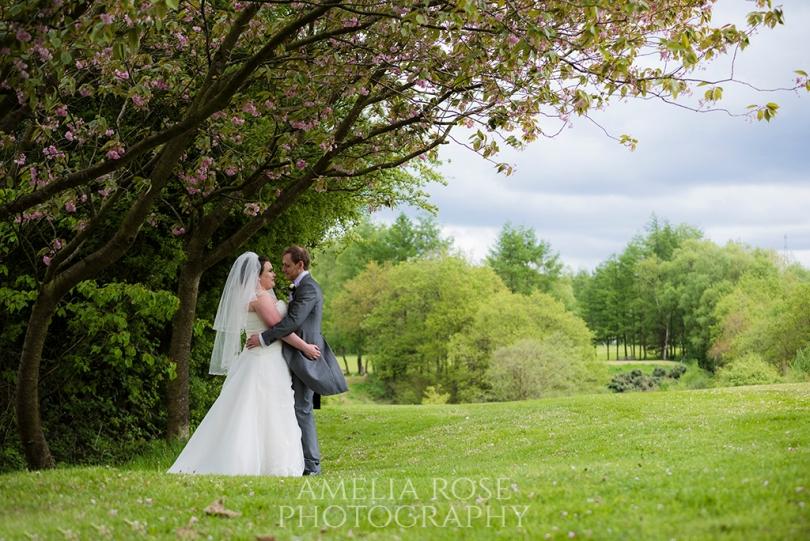 amelia rose photography manchester north west tameside near me wedding photoshoot budget (28)